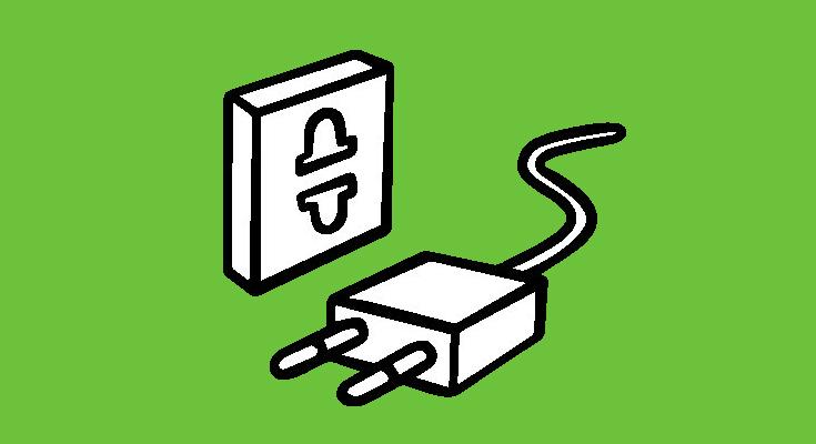 De pdf conceito o eletricidade